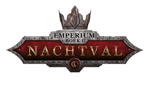 Logo -nachtval _web _png