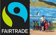 Fair Trade En Namibie
