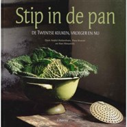Stip In De Pan