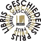 https://www.libris.nl/media/212941/lpg-logo_cmyk_lbrs.jpg?width=166&height=166