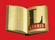 Bekendmaking Longlist Libris Literatuur Prijs 2016