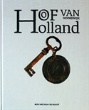 Hof Van Holland Cover (1)