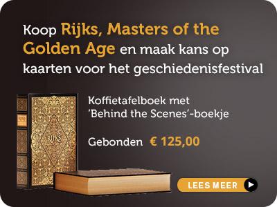 Rijks -Libris -400x 300