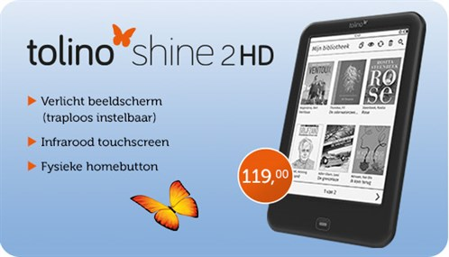 Tolino -shine 2hd -Libris -498x 285-updatedec 2016 (1)
