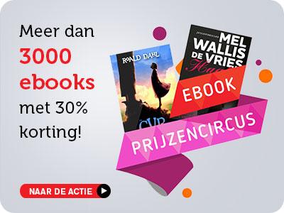 Ebook -prijzencircus -Libris -400x 300