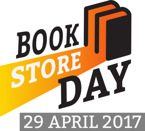 Bookstore Day