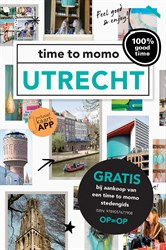 Gratis -TIme -to -Momo -Utrecht