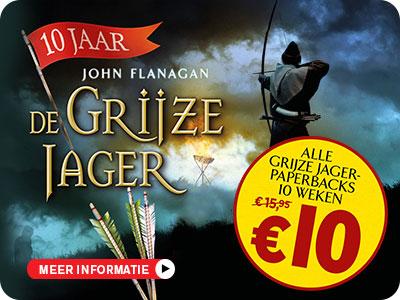 Grijze -jager -400x 300-Libris