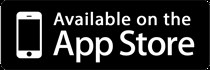 Available -app -store