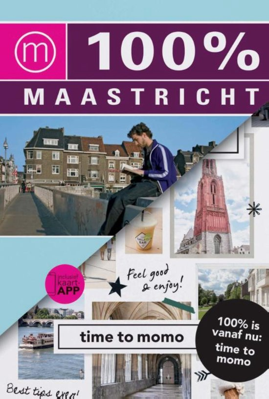 Bookstore Day: 'What's new'100% stadswandeling