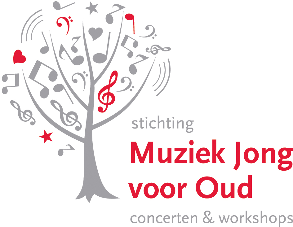 Opening muziekvloer: De Zweedse Cellist en Tea for two