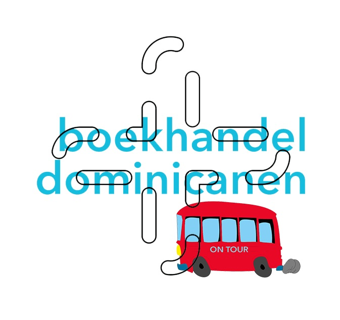 Dominicanen on tour: Docfest