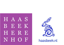 Haasbeek Herenhof BV